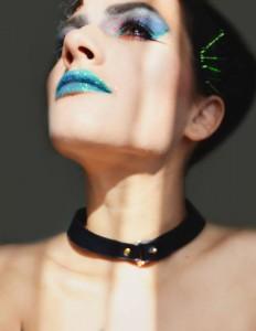 Crazy Hair & Make-Up by Marsela Pupa